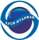 EPCM Myanmar Co., Ltd.